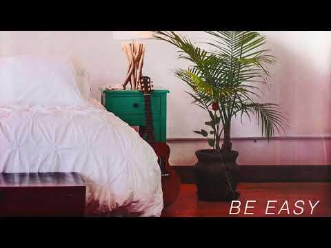 Timeflies - Be Easy (Audio)
