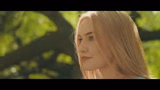 SKOLIM - Ja na Ciebie mam ochotę (Official Video)