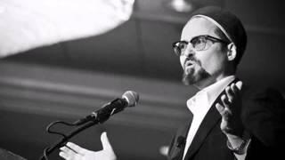 Reading the Quran in English - Shaykh Hamza Yusuf