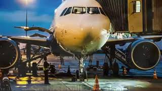 How to become an EASA Licensed Aircraft Maintenance Engineer | For Beginners
