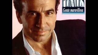 La Musica - Jose Luis Perales