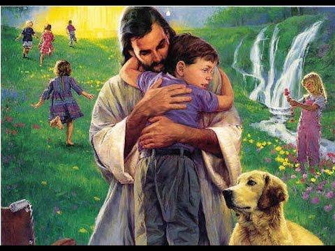Hridayam Urukunnu Jesus Christ Song | | Gift of the holy spirit | | Christian Devotional Songs 2014