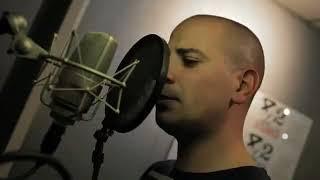 The Best Beatboxer Eklips.... Beatbox'çıların En iyisi Eklips