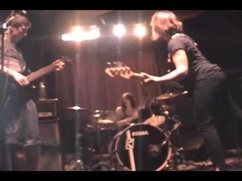 "Close At 8: ""American Tongue"" Live Performance"