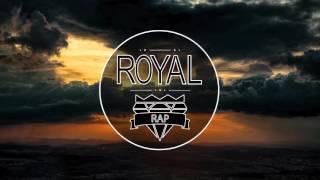 Futuristic - Don't (Remix)