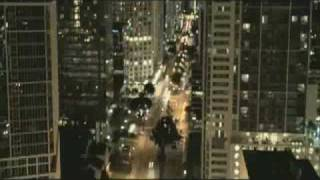 Transleiteris - Viesnīcas istabas serviss (Pitbull - Hotel room service)