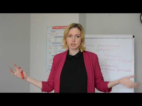 Решение конфликтов с клиентами