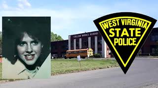UNSOLVED: The Murder of Theresa Woods; A West Virginia Cold Case
