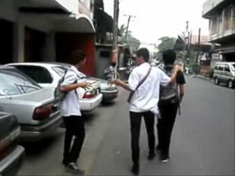 Kung paano kumain upang mawala ang timbang sa pamamagitan ng 3 kg
