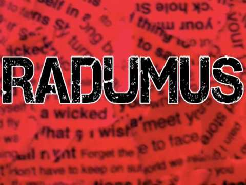 """The Radumus EP"" Promo Vid"