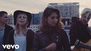 Kudai   Dime Cómo Fue (Official Video)