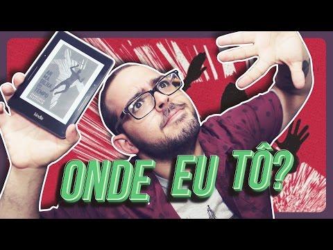EU RECOMENDO | Armadilha do Tempo (Sem Spoilers)