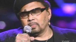Aaron Neville & India Arie - Louisiana 1927