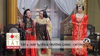 on-gioi-cau-day-roi-2015-tap-4-kim-tuyen-chi-tai-truong-giang