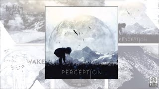 Breakdown of Sanity - Perception - Full Album Stream