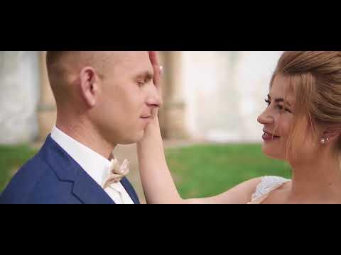 Тарас Стельмах, відео 2