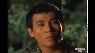 MỘNG DƯỚI HOA - HÙNG CƯỜNG 1973