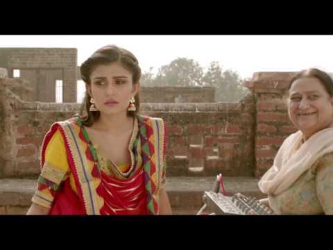 Laembadgini Full Song   Diljit Dosanjh   Latest Punjabi Song 2016   Speed Records