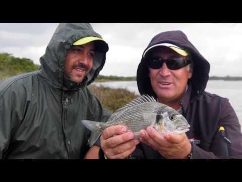 La pesca in video armeniye