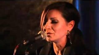 Video Padaji koně (live 2010)