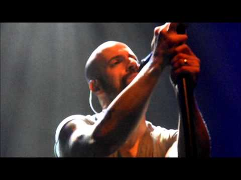 Daughtry - Witness (acoustic)