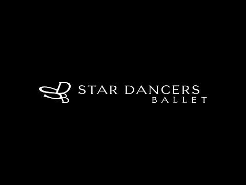 STAR DANCERS BALLET のライブ ストリーム