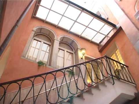 Hotel Locanda Ca'le Vele