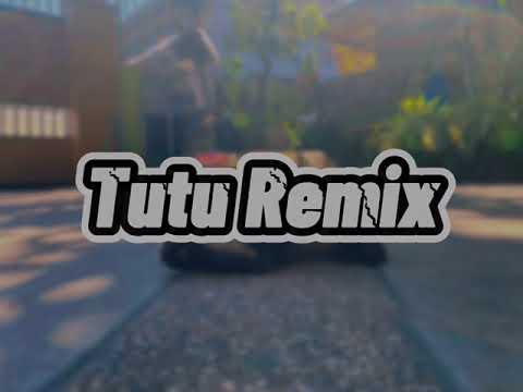dj tutu nadi como tutu remix terbaru viral tiktok full bass 2021
