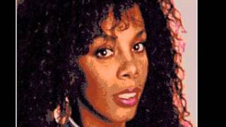 Donna Summer - Another Place and Time - 08 Breakaway