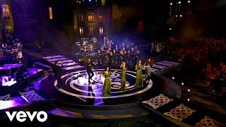 Ballroom Of Romance (En Vivo) - Celtic Woman (Video)