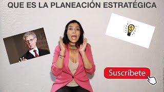 Segmenta by Merari Montoya - Video - 3