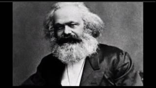 Soviet Union Created by Lenin