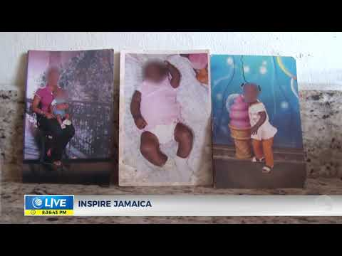 CVM LIVE - Inspire Jamaica - December 2, 2018