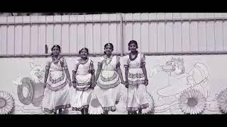 Jalakalatalalo song by jhansi