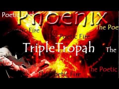 Phoenix [OFFICIAL PROMO]