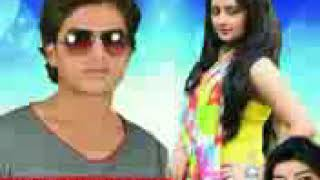 videocon ac 3 star - मुफ्त ऑनलाइन वीडियो