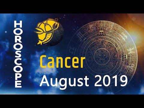 Download Kark Rashi Cancer Predictions For June 2019 Rashifal M