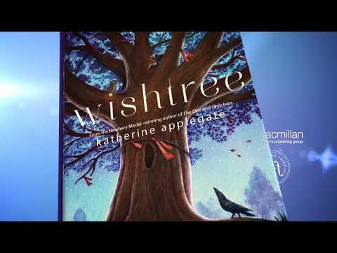 Home Page Video Wish Tree