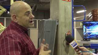 Entrevista Marco Taller 2