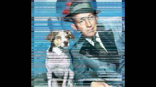 Bing Crosby -- Count Your Blessings.wmv