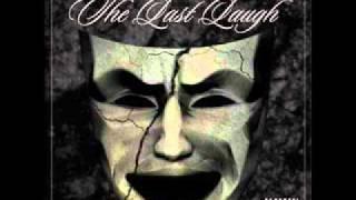 09. Young Jeezy - Jizzle (The Last Laugh)