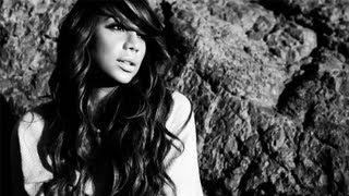 "Tamar Braxton - Official ""Love And War"" Music Video"
