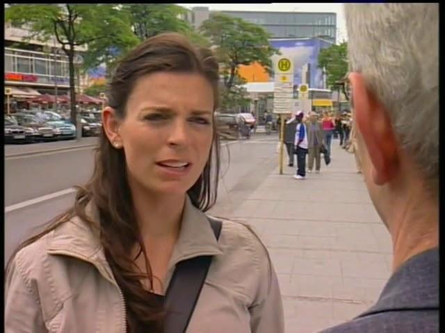 Video Aussprache von Fremdsprache in Deutsch