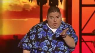 Watch Gabriel Iglesias  Hot and Fluffy 2007