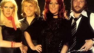 ABBA en español