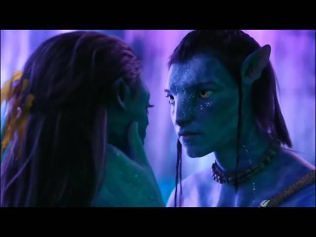 Enya & Enigma - Adiemus(OST Avatar)