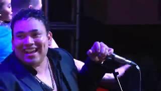 Dime Que Te Quedarás (En vivo) - Josimar y Su Yambú (Video)