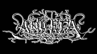 Download lagu Anueta Sunyi Jelang Gelap Mp3