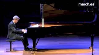 ISAAC ALBÉNIZ- ASTURIAS Luis Fernando Pérez, piano