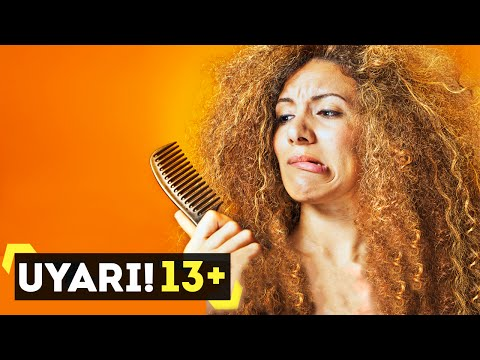 Download Türkçe'ye Çevrilemeyen 20 Müthiş Kelime HD Mp4 3GP Video and MP3